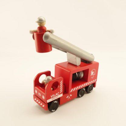 camion-pompier-vilac-2