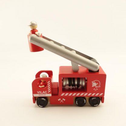 camion-pompier-vilac-3