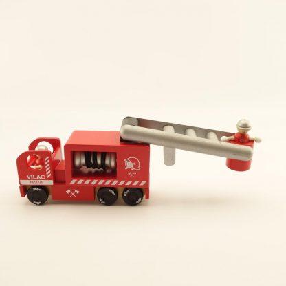 camion-pompier-vilac-4