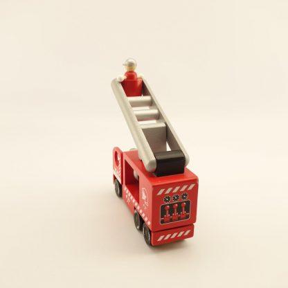 camion-pompier-vilac-5