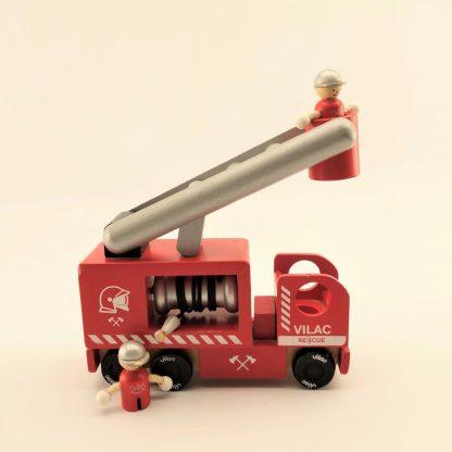 camion-pompier-vilac-base