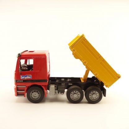 camion-benne-bruder-2