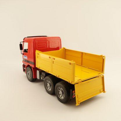 camion-benne-bruder-3