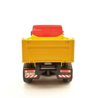 camion-benne-bruder-4