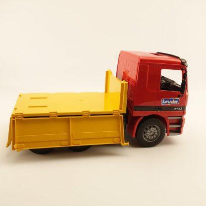 camion-benne-bruder-5