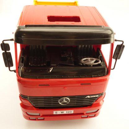camion-benne-bruder-6