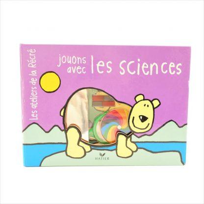 jouons-avec-les-sciences-livre-jeux-hatier-base
