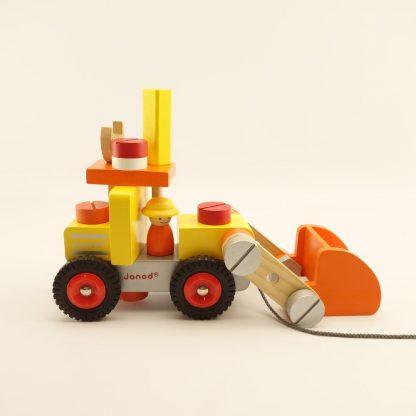 camion-bulldozer-janod-1