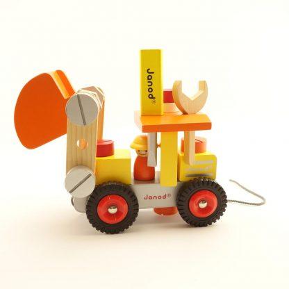 camion-bulldozer-janod-2