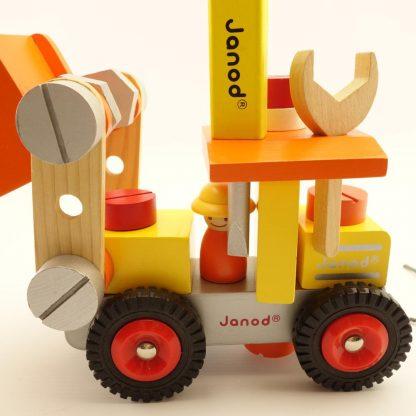 camion-bulldozer-janod-3