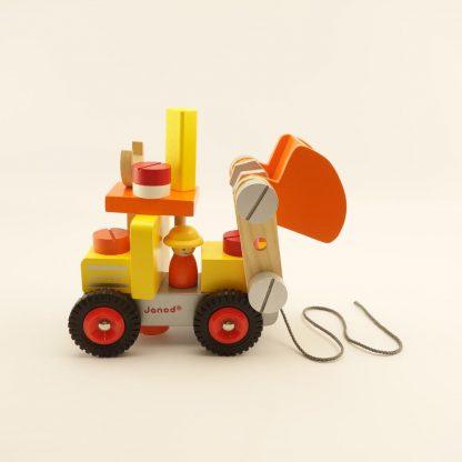 camion-bulldozer-janod-base