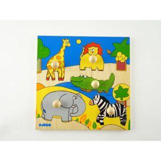 puzzle-d-encastrement-savane-1