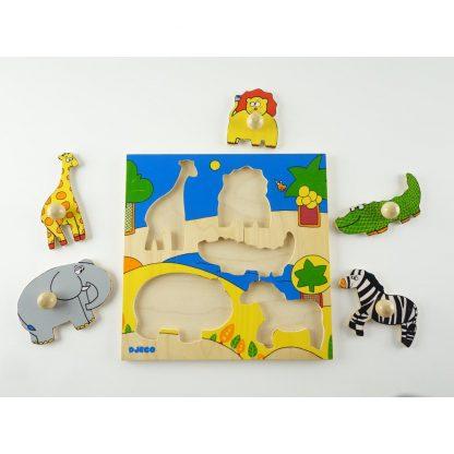 puzzle-d-encastrement-savane-2