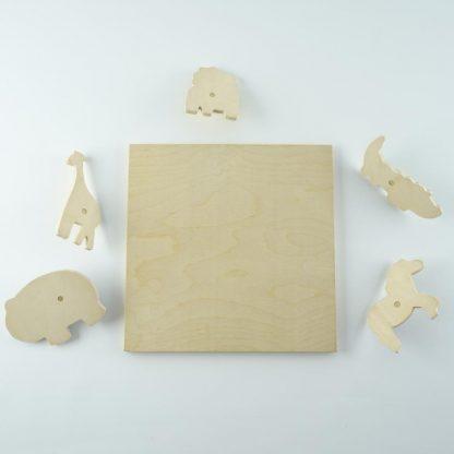 puzzle-d-encastrement-savane-3