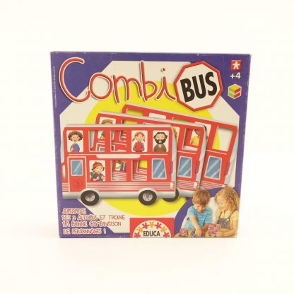 jeu-educatif-combibus-educa-1