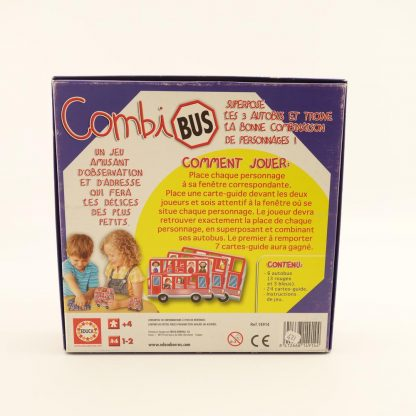jeu-educatif-combibus-educa-2