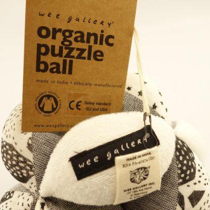 balle-sensorielle-bio-wee-gallery-3