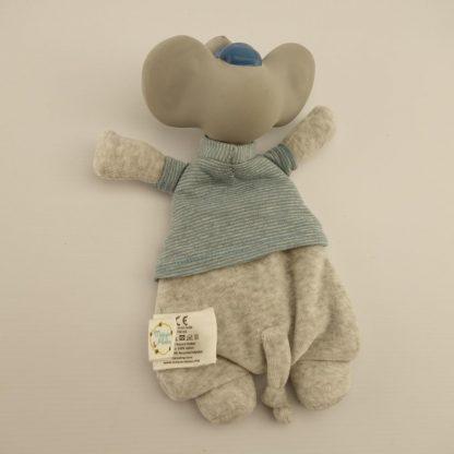 doudou-alvin-l-elephant-bleu-meiya-et-alvin-1