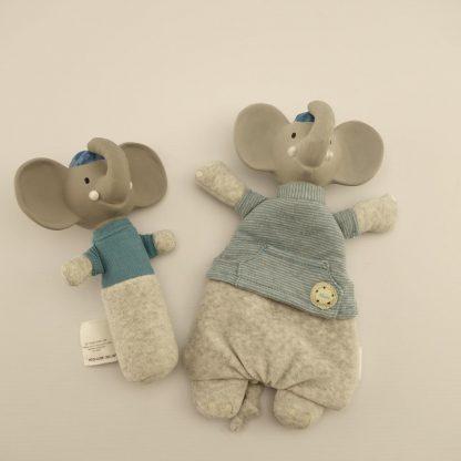 doudou-alvin-l-elephant-bleu-meiya-et-alvin-2