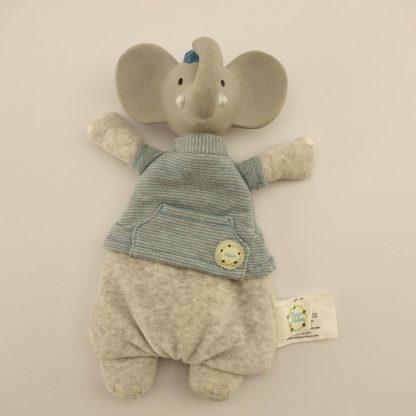 doudou-alvin-l-elephant-bleu-meiya-et-alvin-base