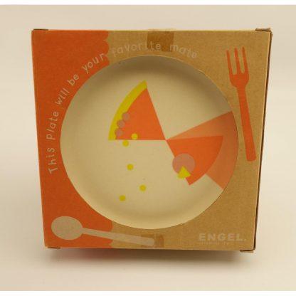 set-6-assiettes-graphiques-en-bambou-engel-1