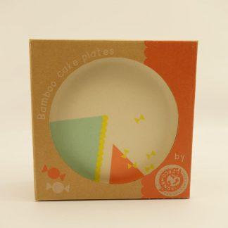 set-6-assiettes-graphiques-en-bambou-engel-base