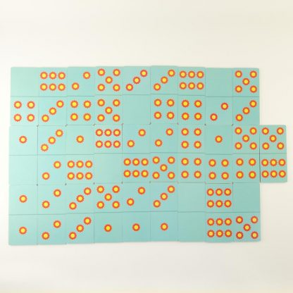 domino-geant-3