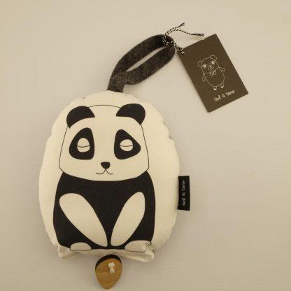 mobile-musical-panda-ted-et-tone-base