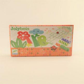 jolybois-djeco-base