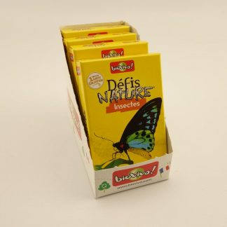 defis-nature-insectes-bioviva-base