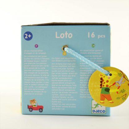 loto-des-4-amis-1
