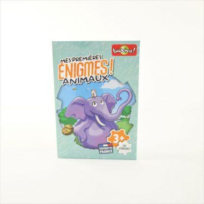 mes-premieres-enigmes-animaux-base