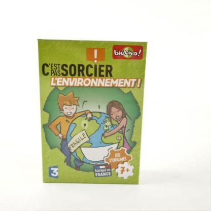 jeu-d-enigmes-environnement-base