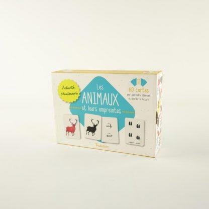 les-animaux-et-leurs-empreintes-montessori-1