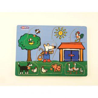 puzzle-d-encastrement-en-bois-mimi-la-souris-1
