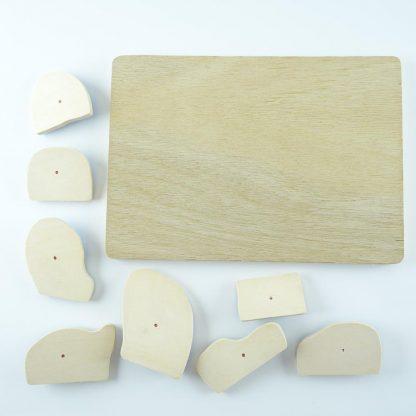 puzzle-d-encastrement-en-bois-mimi-la-souris-3