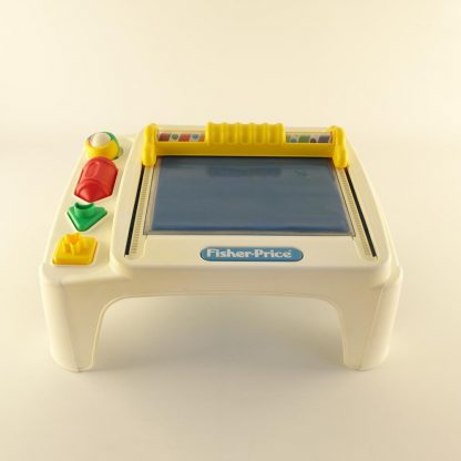 table-a-dessin-magic-de-fisher-price-1