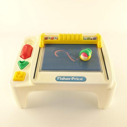 table-a-dessin-magic-de-fisher-price-2