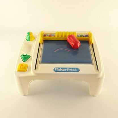 table-a-dessin-magic-de-fisher-price-3