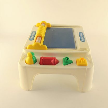 table-a-dessin-magic-de-fisher-price-5