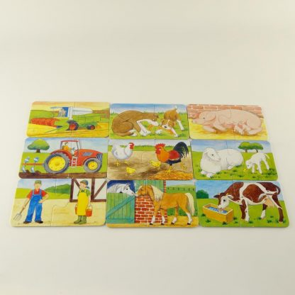 my-first-puzzle-ferme-2