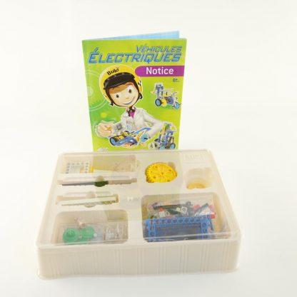 vehicules-electriques-l-energie-dynamo-2