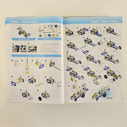 vehicules-electriques-l-energie-dynamo-3