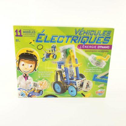 vehicules-electriques-l-energie-dynamo-base