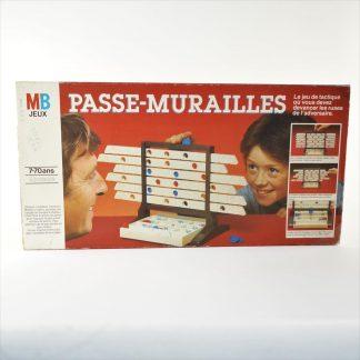 passe-murailles-base