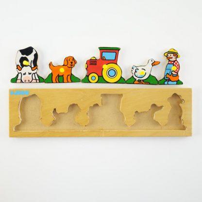 puzzle-d-encastrement-ferme-1