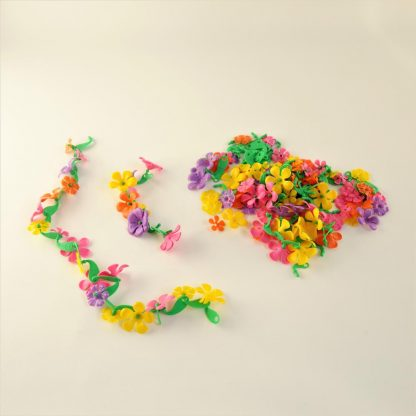 colliers-de-fleurs-base
