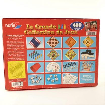 la-grande-collection-de-jeux-8