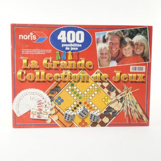 la-grande-collection-de-jeux-base