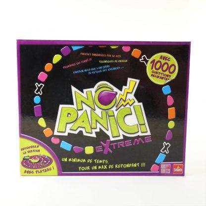 no-panic-extreme-base